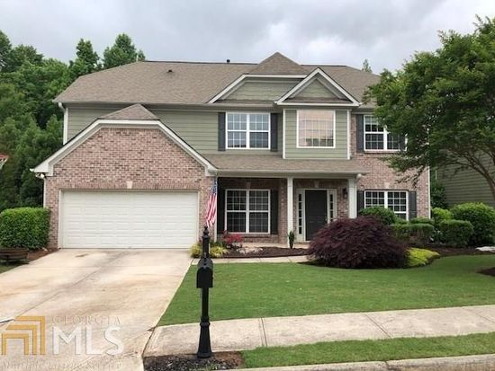 4415 evans farms dr cumming ga 30040 zillow rh zillow com