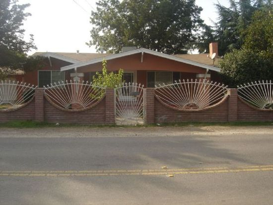 227 Spencer Ave Modesto Ca 95351 Zillow
