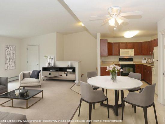 Medford Pond Apartments - Medford, NY | Zillow