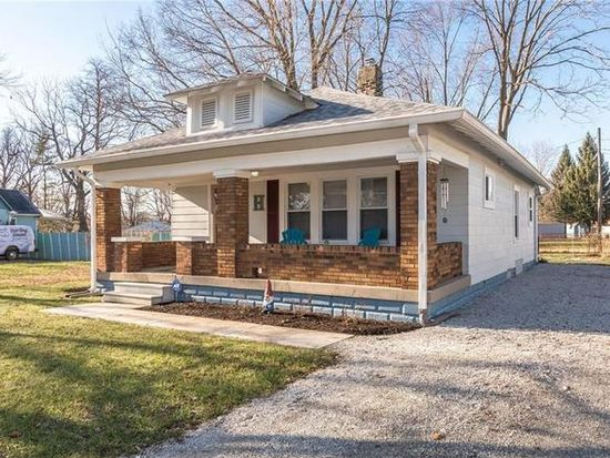 3224 w mooresville rd indianapolis in 46221 zillow rh zillow com