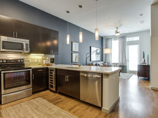 Stella Apartment Rentals Dallas Tx Zillow