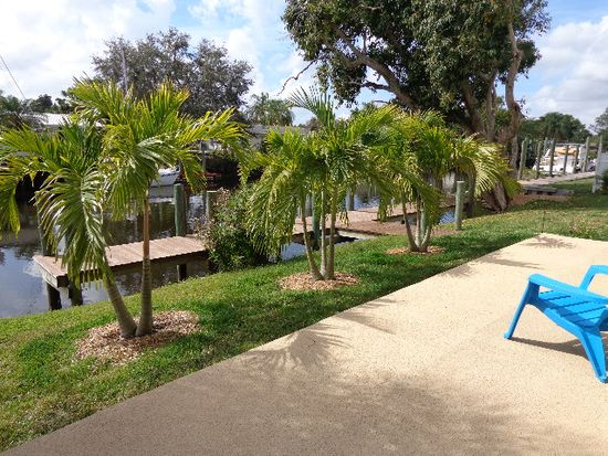 1736 Club House Rd, North Fort Myers, FL 33917 | Zillow