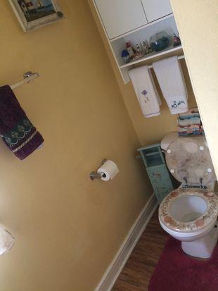 Taylor Ave Daytona Beach FL Zillow - Bathroom remodel daytona beach