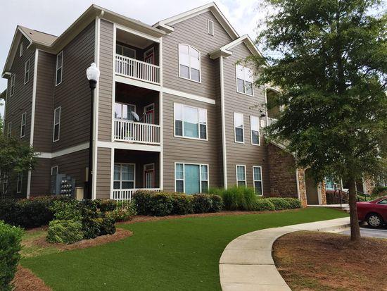 Southwood Vista Apartments   Atlanta, GA | Zillow