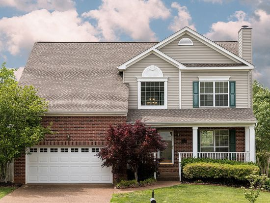 1125 Willowood Rd, Knoxville, TN 37922   Zillow