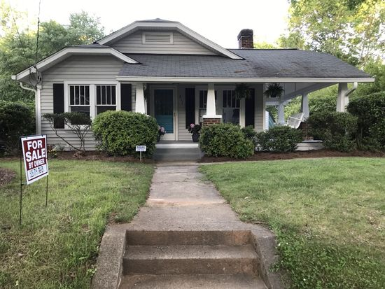 817 Gales Ave, Winston Salem, NC 27103 - Zillow