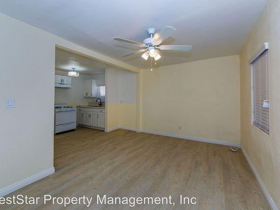 1377 Warren Ave APT 08, Long Beach, CA 90813   Zillow