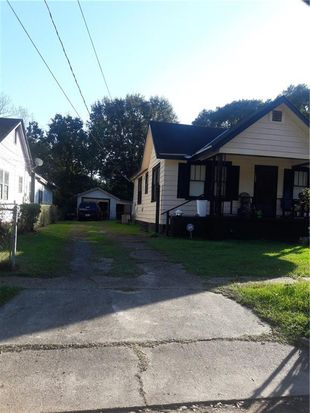 1005 Maryland St, Mobile, AL 36604 | Zillow on used double wide mobile homes, craigslist mobile homes, fsbo mobile homes,