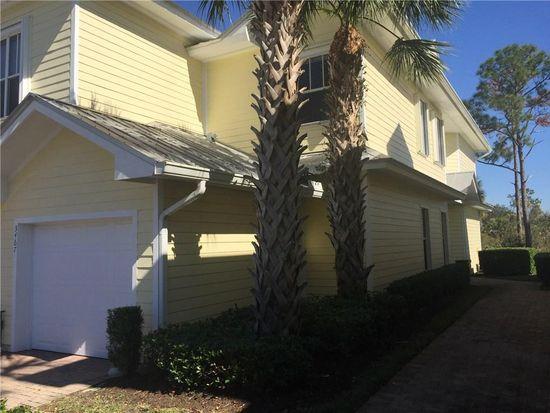 3467 sw sawgrass villas dr 8 b palm city fl 34990 zillow publicscrutiny Image collections