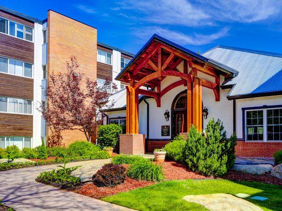 Sterling Boulder Apartment Rentals - Boulder, CO   Zillow