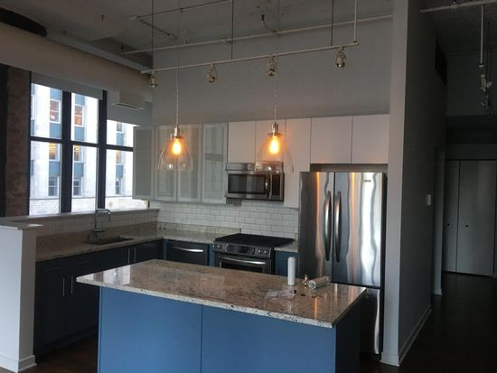 Captivating 333 W Hubbard St APT 613, Chicago, IL 60654 | Zillow