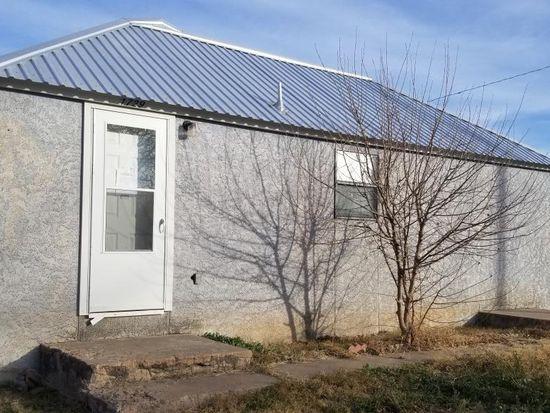 1729 S Avenue A, Portales, NM 88130   Zillow