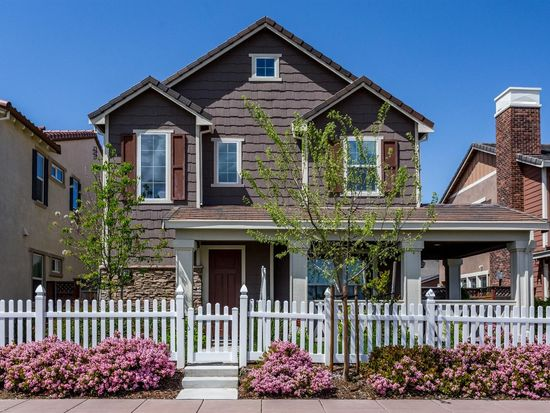 Lovely 1147 S Central Pkwy, Mountain House, CA 95391   Zillow