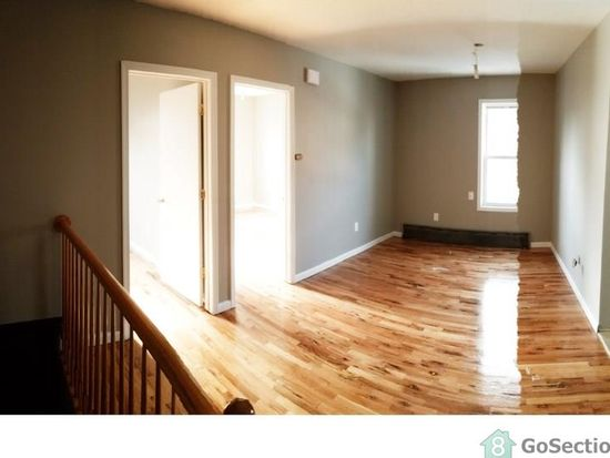 1 Coonley Ct # 1, Staten Island, NY 10303 | Zillow