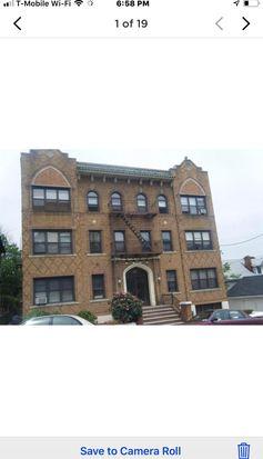 407 Woodstock Ave APT 1D, Staten Island, NY 10301 | Zillow