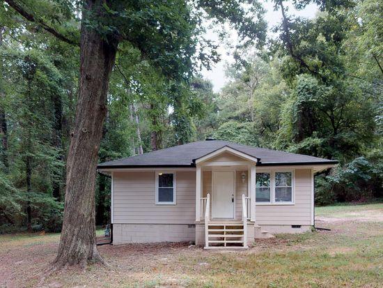 4150 Pine Valley Rd, Tucker, GA 30084