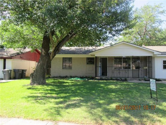 776 ivywood dr dallas tx 75232 zillow