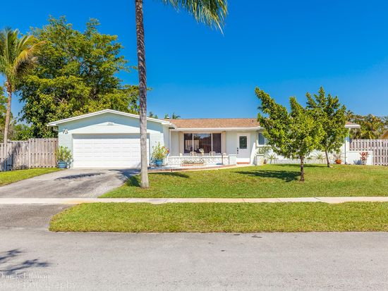 1621 nw 120th ave pembroke pines fl 33026 zillow