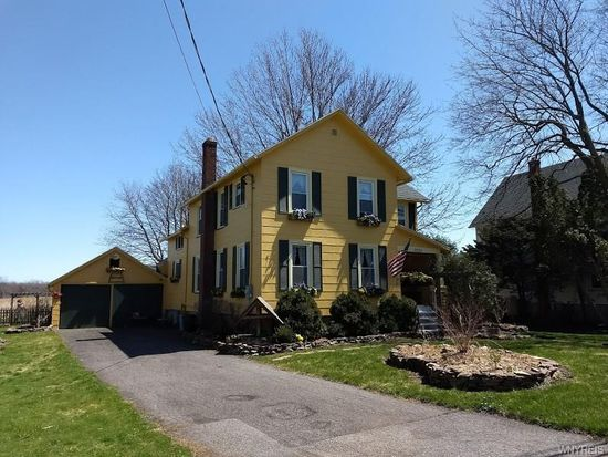 3535 fancher rd holley ny 14470 zillow rh zillow com