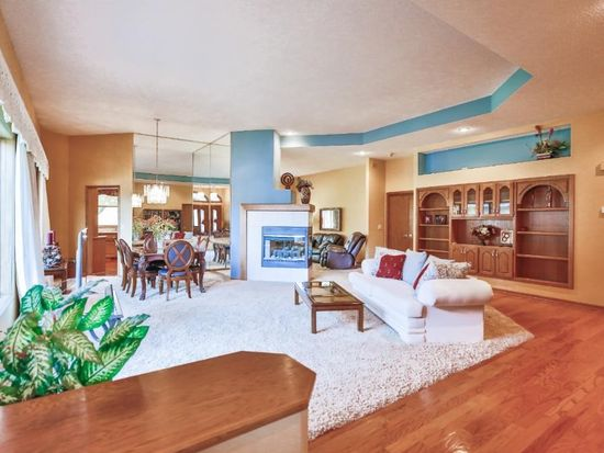 12109 Bluebird Cir NW, Coon Rapids, MN 55448 | Zillow