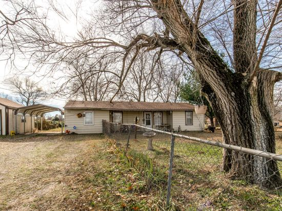 3612 w farm road 146 springfield mo 65807 zillow solutioingenieria Choice Image