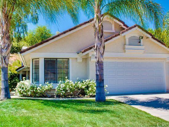 3923 Cottonwood Grove Trl, Calabasas, CA 91301 | Zillow