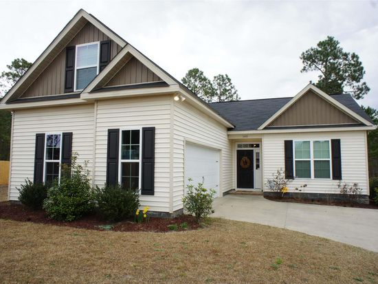 140 abbey rd elgin sc 29045 zillow rh zillow com
