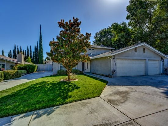 7130 Mathis Ct, Citrus Heights, CA 95610 | Zillow