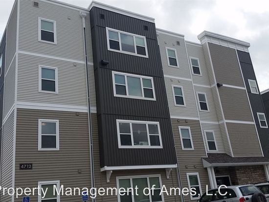 cheap 2 bedroom apartments in ames iowa west village apartments