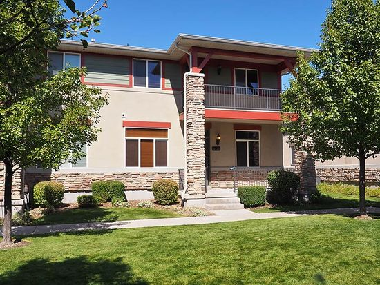 houses for lease 11439 s open view ln south ut 84009 zillow 11439