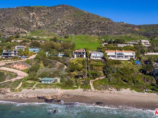 33360 Pacific Coast Hwy, Malibu, CA 90265 | Zillow on rand mcnally map of california, political map of california, topo map of california, geological map of california, printable map of california,