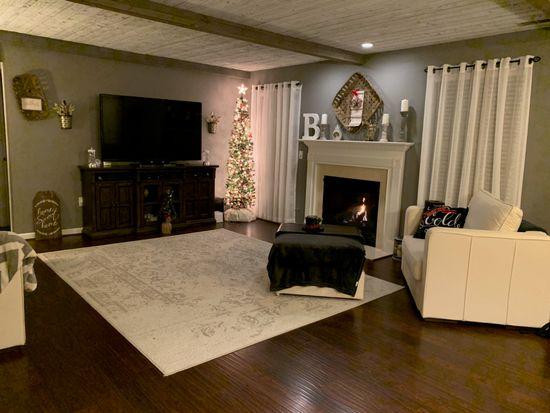 Living Room Furniture Dayton Oh Atelierbelleschoses
