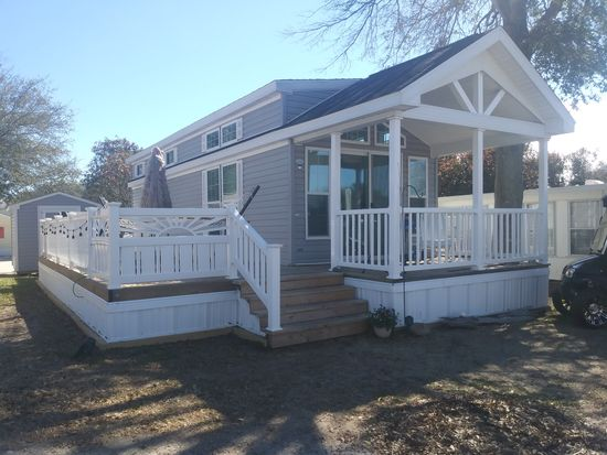 350 red barn rd # n-3, newport, nc 28570   zillow