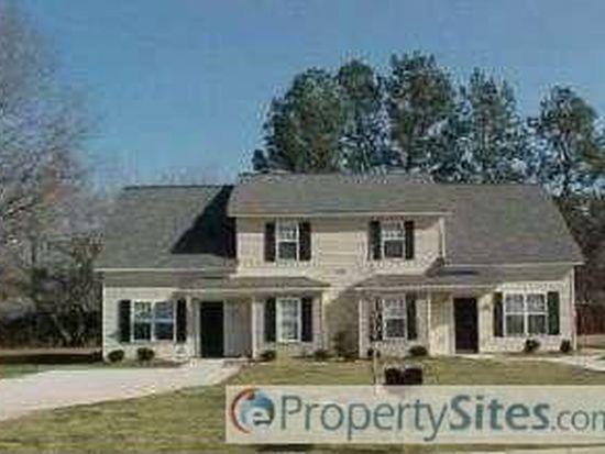 B M Home Improvement Greenville Nc
