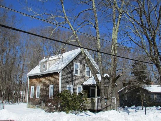 30 10th St Stoughton Ma 02072 Zillow