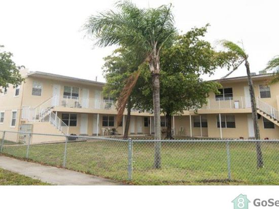 Excellent 616 8Th St West Palm Beach Fl 33401 Zillow Home Interior And Landscaping Mentranervesignezvosmurscom