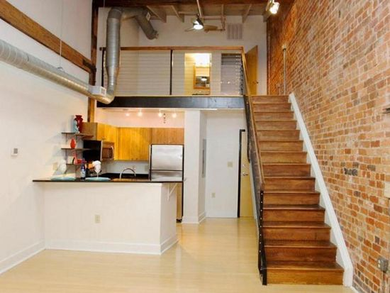 The commons at plant zero apartment rentals richmond va - 2 bedroom apartments richmond va ...
