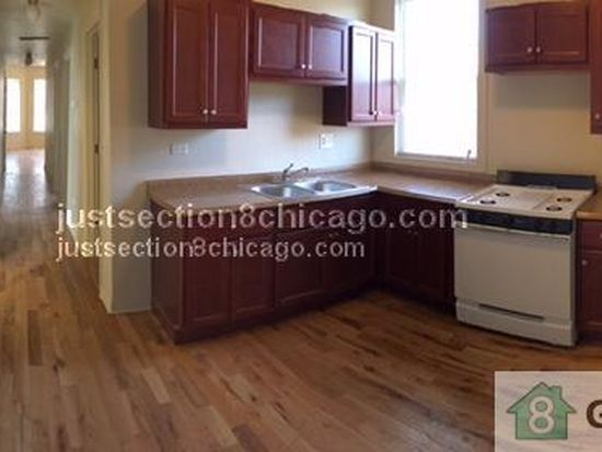 4519 W West End Ave, Chicago, IL 60624 | Zillow