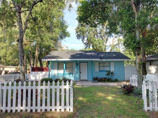 234 S Main St, Winter Garden, FL 34787 | Zillow