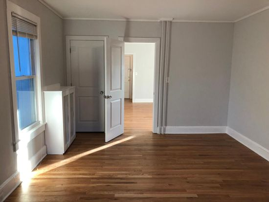 411 2nd ave apt 2 asbury park nj 07712 zillow