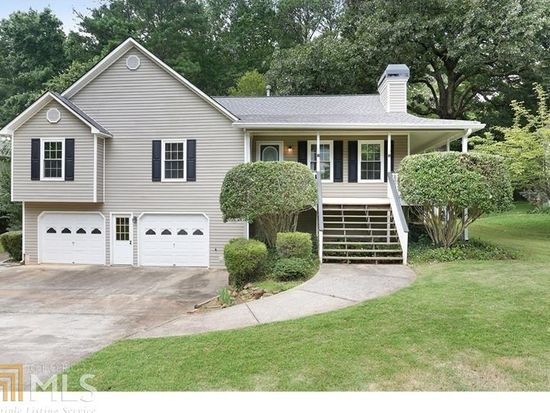 106 Wood Gate Dr, Canton, GA 30115 | Zillow
