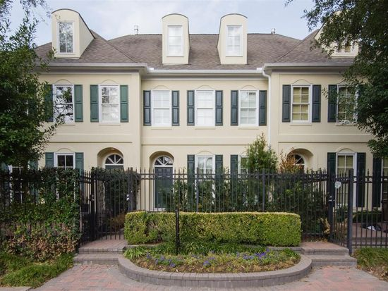 5144 Chevy Chase Dr, Houston, TX 77056 | Zillow on houston sugarland map, houston greenway map, houston med center map, houston central map, houston westheimer ring, houston uptown map, houston hotels on map, houston conroe map, houston westchase map, houston memorial map, houston tomball map, houston shopping map, houston downtown map, oak forest illinois ward map, houston west map, houston museum map, houston channelview map, houston missouri city map, houston metro area zip code map, homestead tx map,