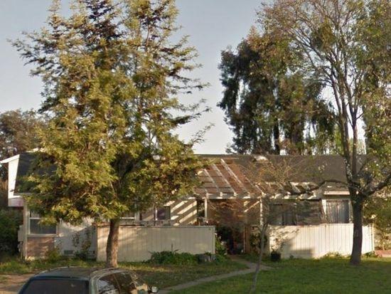 2341 Kenton Ct, Santa Rosa, CA 95407 | Zillow