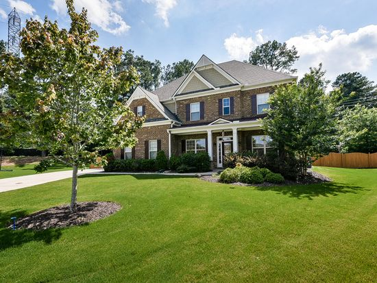 640 maddie way marietta ga 30068 zillow rh zillow com