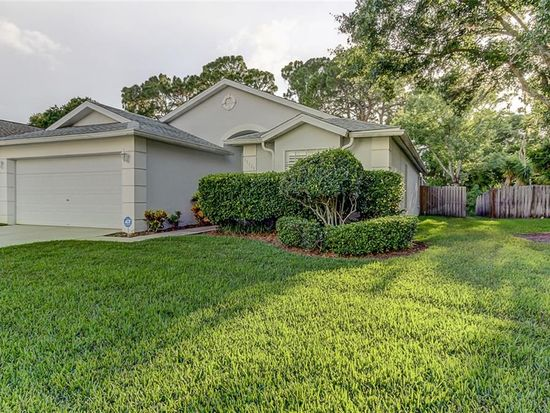 11111 Indian Oaks Dr Tampa Fl 33625 Zillow