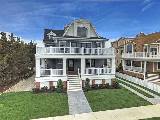 Awesome Zillow for Sale by Owner Nj