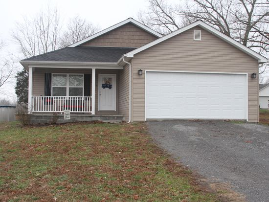 209 Autumn Dr Russell Springs Ky 42642 Zillow