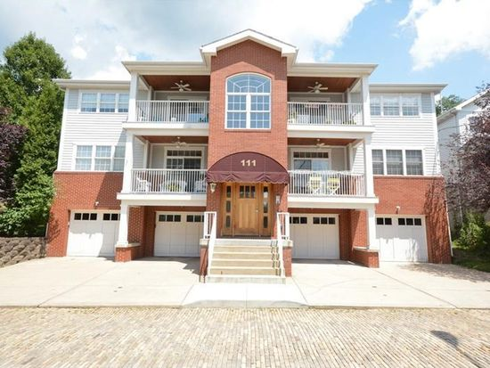 111 5th st apt a aspinwall pa 15215 zillow