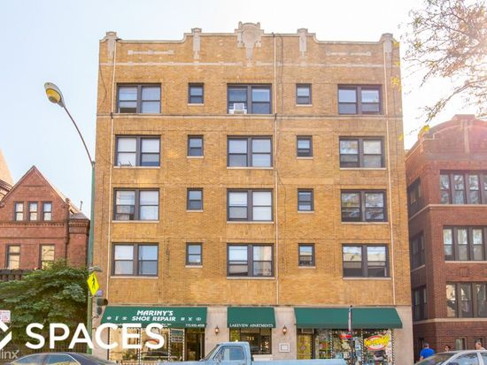705 w belmont ave 0a chicago il 60657 zillow rh zillow com