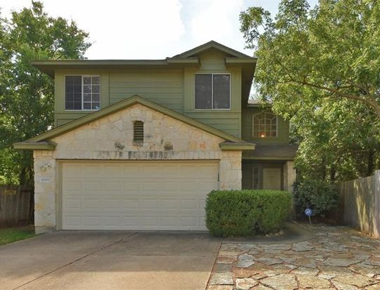 11009 Canon Yeomans Ct, Austin, TX 78748 | Zillow